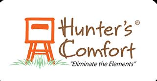 Hunter's Comfort